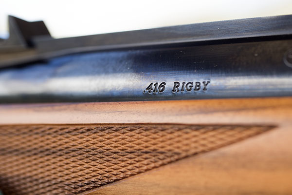 416 Rigby – The Exhaust Notes Blog